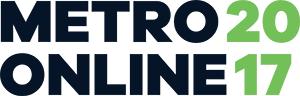 Metro ON Line 2017