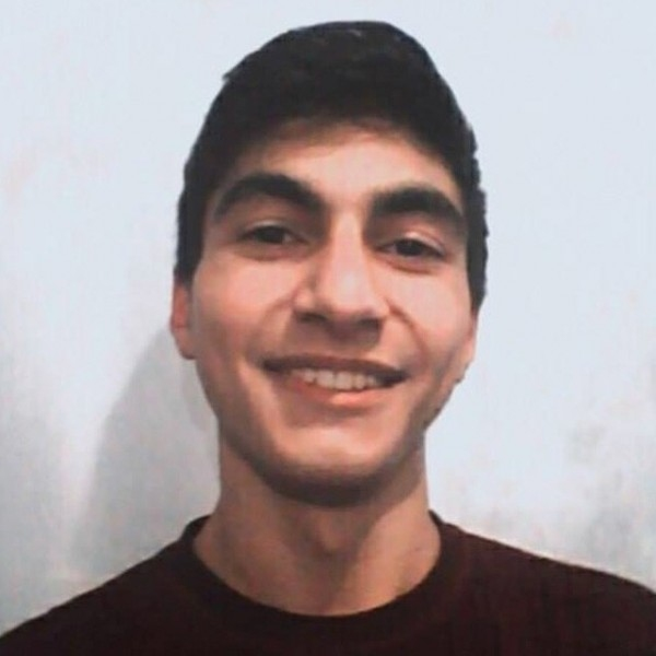 Sargis Andreyan