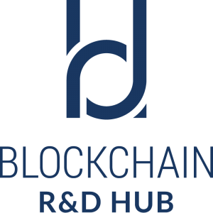 Armenia – Blockchain technology development Center