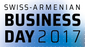 Swiss-Armenian Business Day 2017