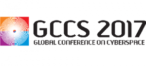 GCCS 2017