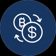 Trading platform & Exchange