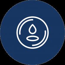 ICO 平台