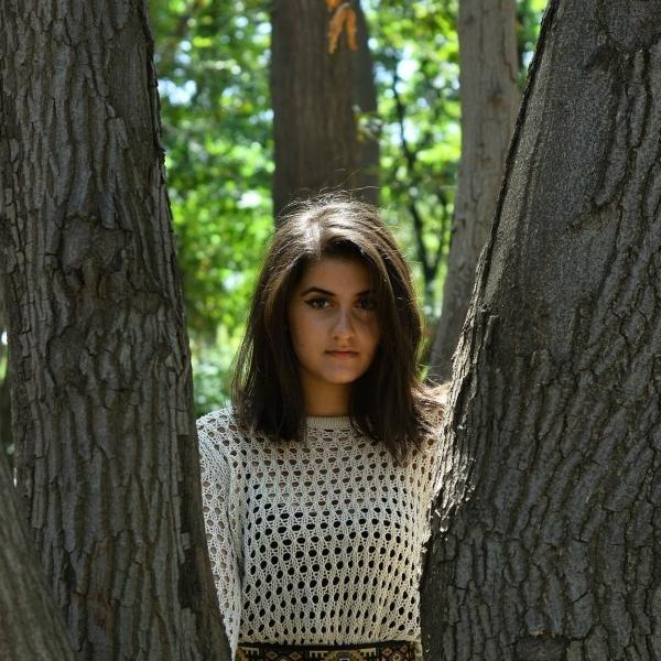 Annie Akkam