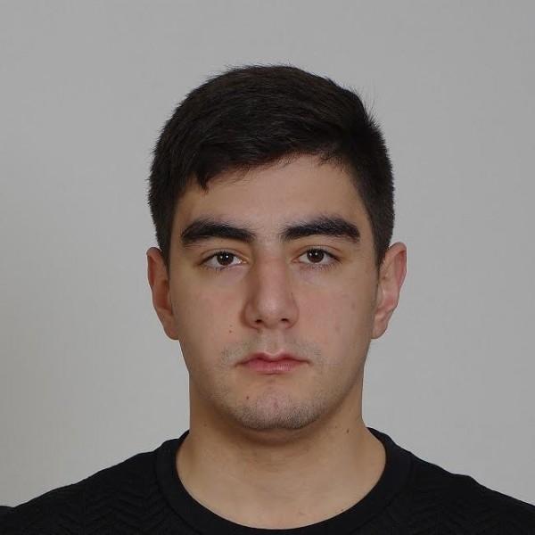 Vlad Babayan