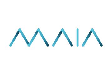 MAIA Inc