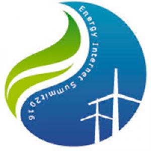Energy Internet &