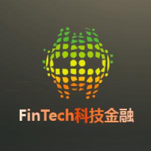 中国科技金融创新大会
