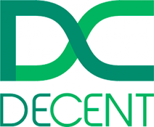 DECENT Meetup London (Coinscrum)